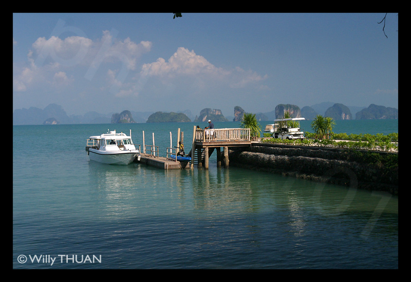 transfer-to-koh-yao