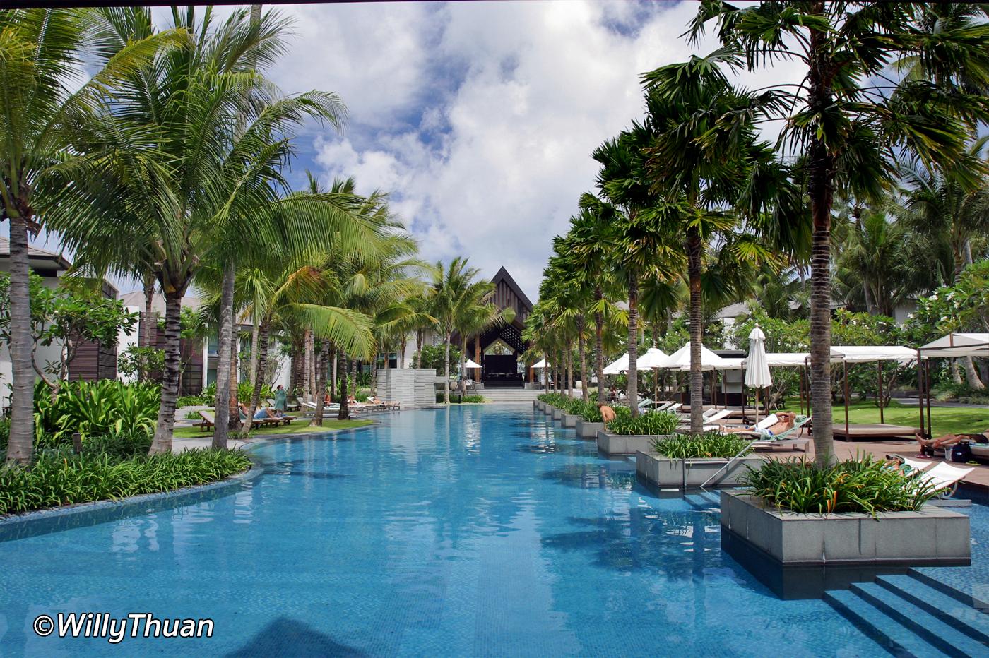 Sugar Marina Resort - NAUTICAL - kata Beach Hotel