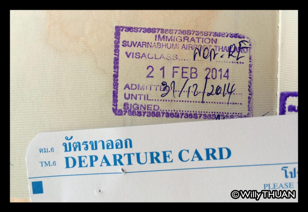 visa-for-thailand