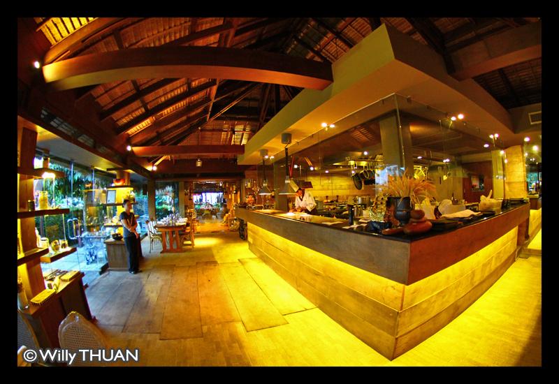 vset-restaurant-kitchen