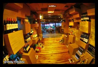 vset-restaurant-wine-cellar